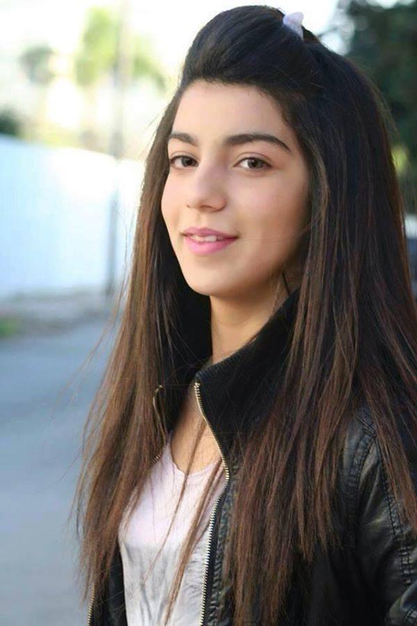 صورة صور بنات مراهقات , بوستات جميلة لبنات فى سن المراهقة 6365 4
