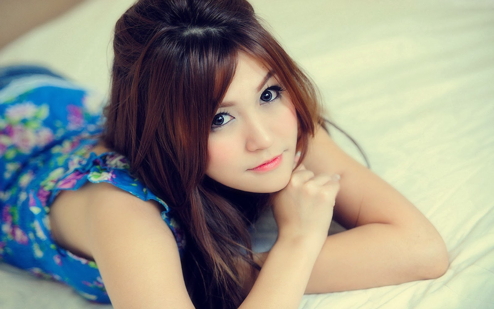 صورة صور بنات مراهقات , بوستات جميلة لبنات فى سن المراهقة 6365 6