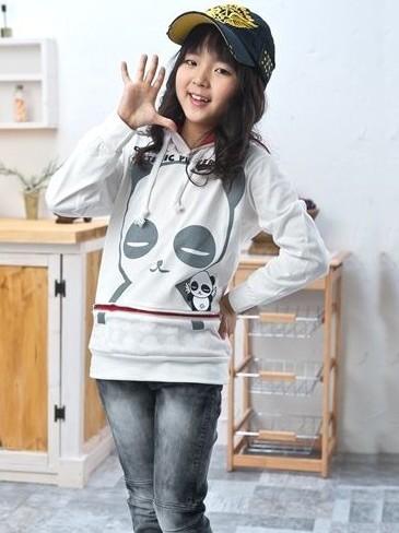 صورة صور بنات مراهقات , بوستات جميلة لبنات فى سن المراهقة 6365 7