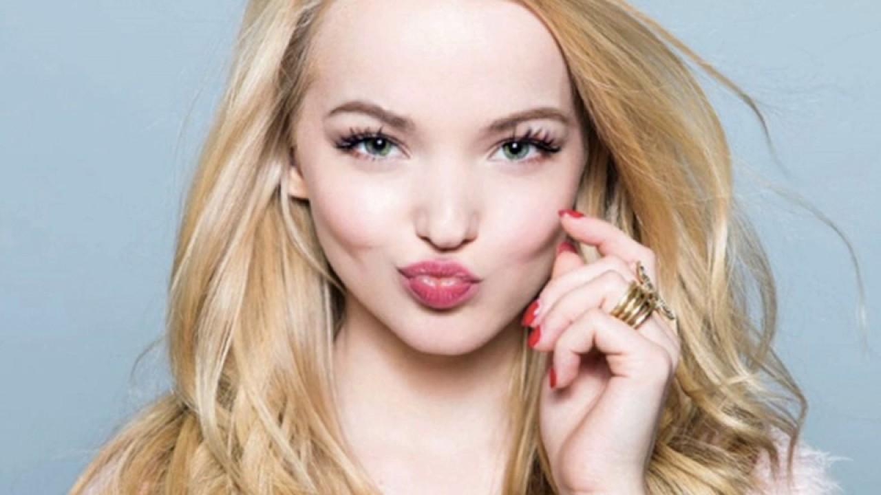 صورة صور بنات مراهقات , بوستات جميلة لبنات فى سن المراهقة 6365 8