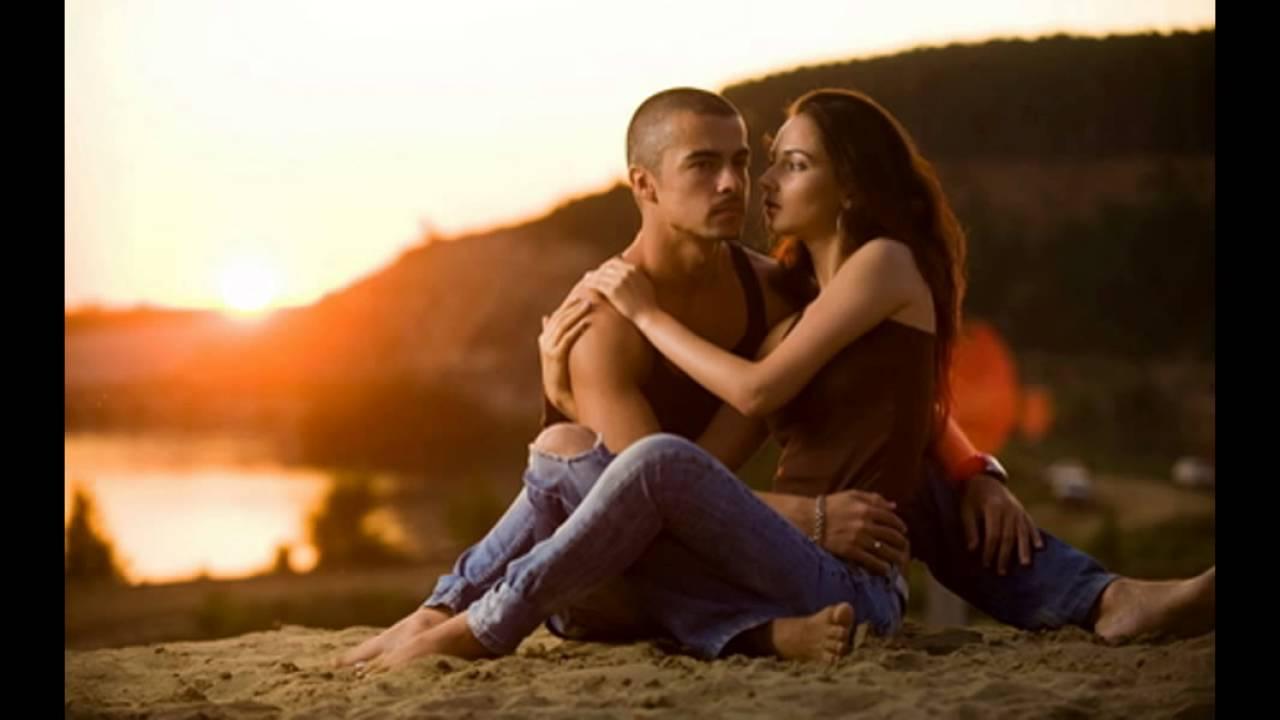 صورة صور رومانسيه جامده , اقوى الصور التى تحمل معانى الحب والرومانسية 795 5