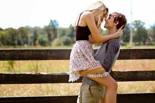 صورة صور رومانسيه جامده , اقوى الصور التى تحمل معانى الحب والرومانسية 795 6