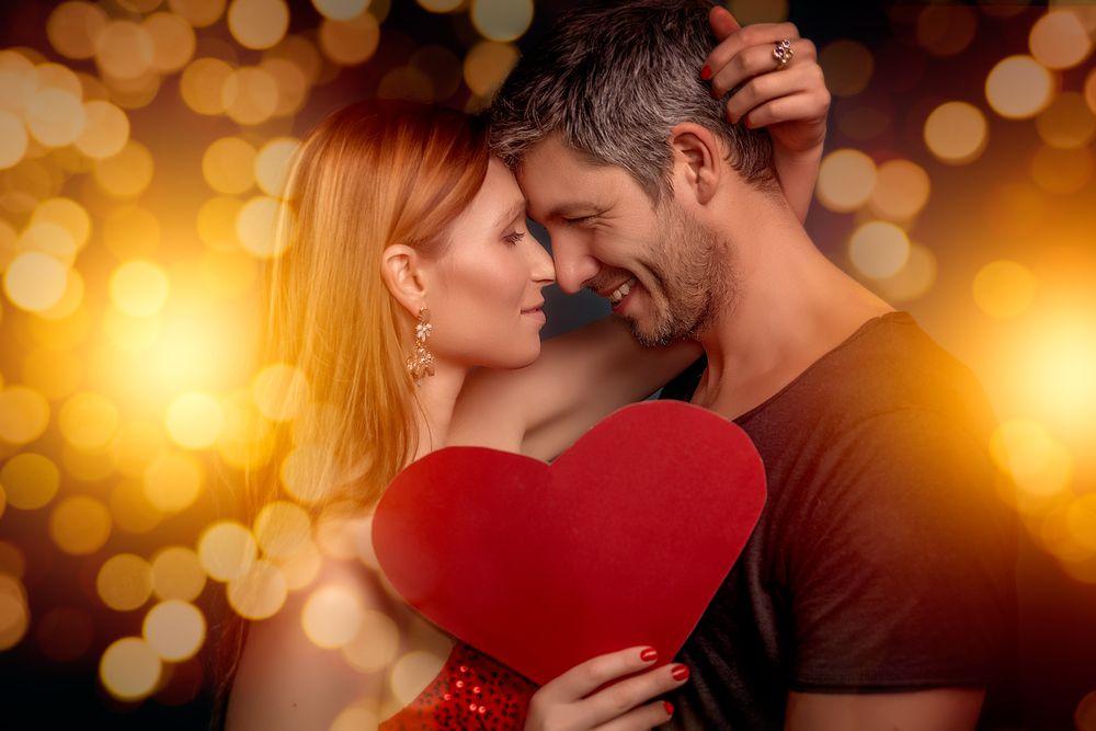 صورة صور رومانسيه جامده , اقوى الصور التى تحمل معانى الحب والرومانسية 795 8