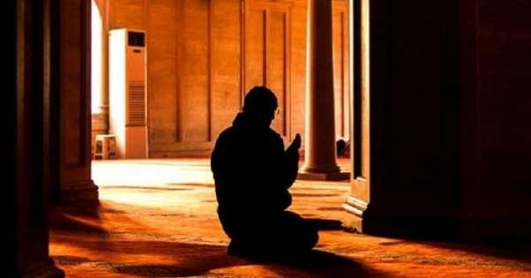 صورة مواقيت الصلاة في فرنسا , مواعيد الصلاه فى فرنسا