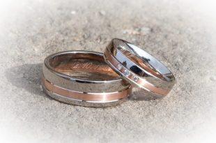 صورة تفسير حلم الخطوبة للمتزوجة , شرح حلم الخطوبه للمتزوجه