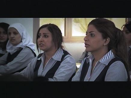 صورة بنات الثانوية , صور حلوة لبنات ثانوى