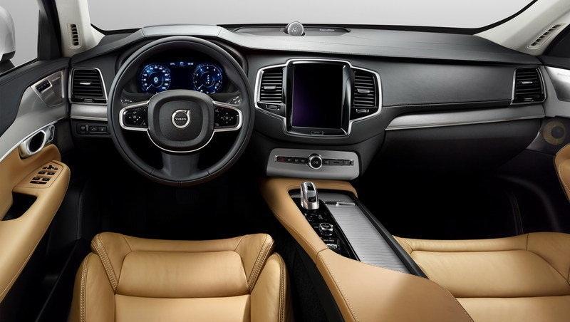 صورة احسن سيارة في العالم , افضل سياره فى العالم