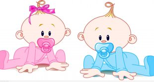 صور الفرق بين حمل الولد والبنت , اختلاف حمل الولدعن حمل البنت