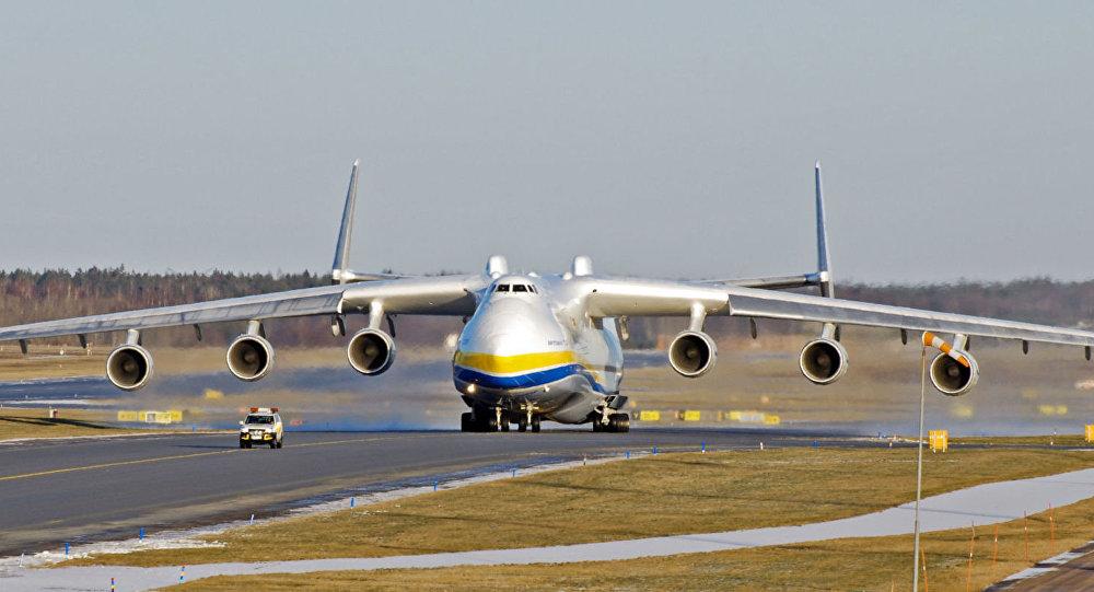 صورة اكبر طائرة في العالم , اضخم طائره فى العالم