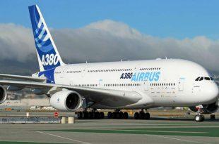 صور اكبر طائرة في العالم , اضخم طائره فى العالم