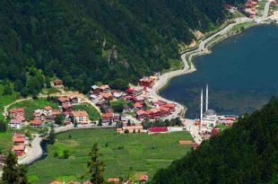 صورة اماكن سياحية في تركيا , افضل وجهات سياحيه فى تريا