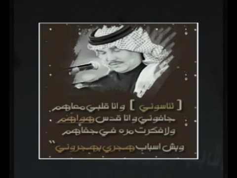 صورة كلمات ضناني الشوق , كلمات اغنيه ضنانى الشوق