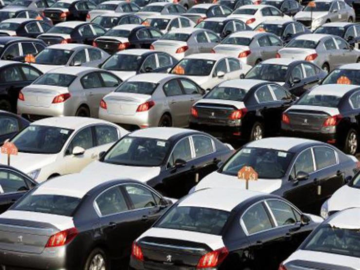 صورة اسعار السيارات الجديدة فى مصر 2019 , ثمن العربيات الجديده فى مصر 2019 4013 1