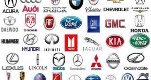 صورة اسعار السيارات الجديدة فى مصر 2019 , ثمن العربيات الجديده فى مصر 2019