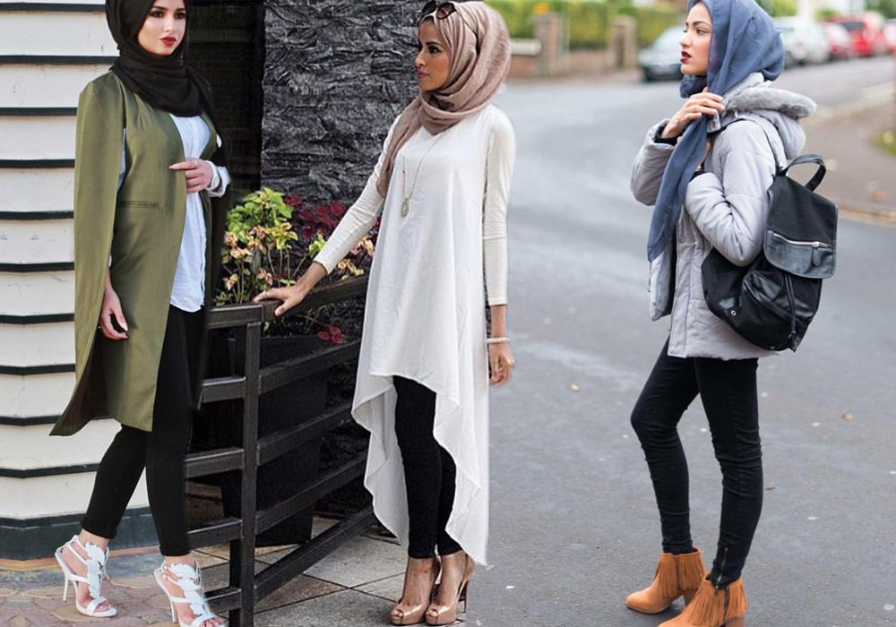 صورة ملابس بنات مراهقات , ازياء بنات شياكه