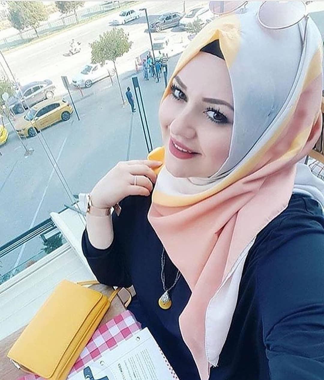 صورة بنات مصريات , بنات حلويين من مصر