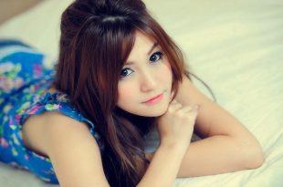 صورة بنات مراهقة , صور بنات حلويين فى مرحله المراهقه