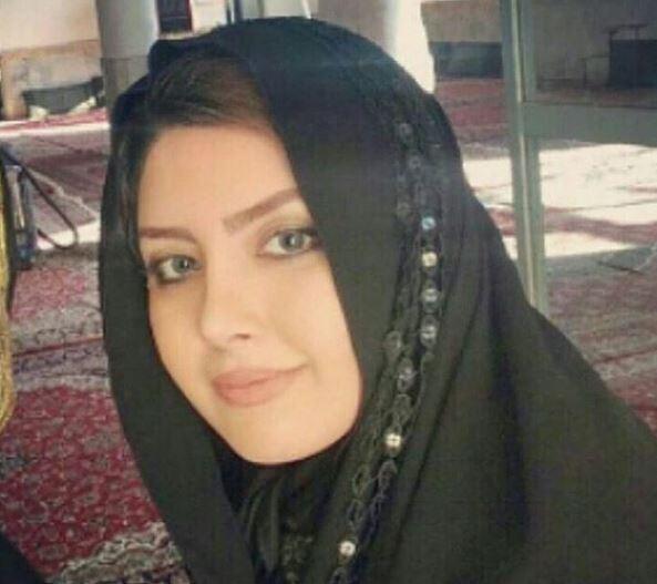 صورة رمزيات فتيات ايرانيات,اجمل الايرانيات 2079 1