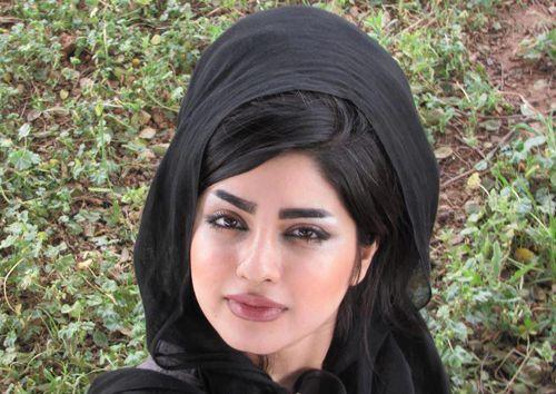 صورة رمزيات فتيات ايرانيات,اجمل الايرانيات 2079 4
