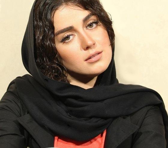 صورة رمزيات فتيات ايرانيات,اجمل الايرانيات 2079 5
