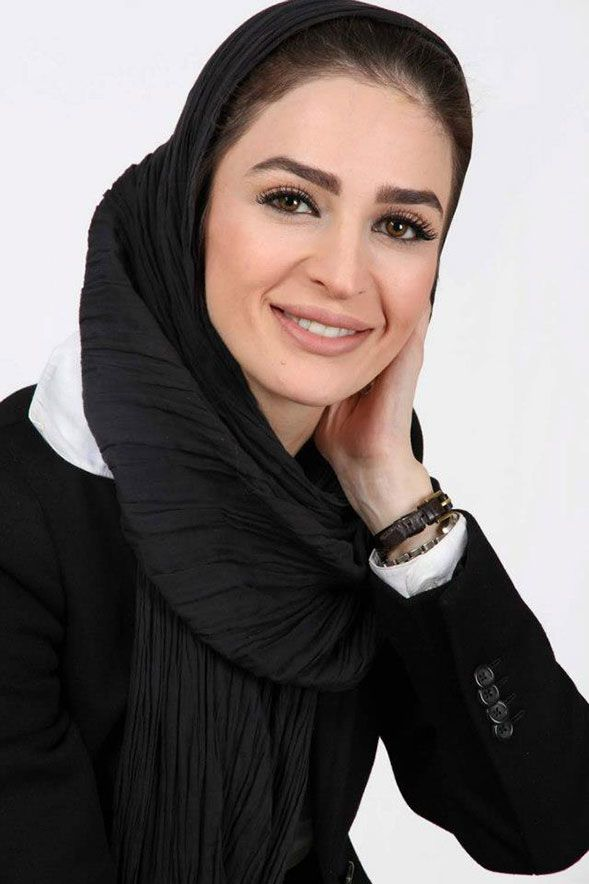 صورة رمزيات فتيات ايرانيات,اجمل الايرانيات 2079 6