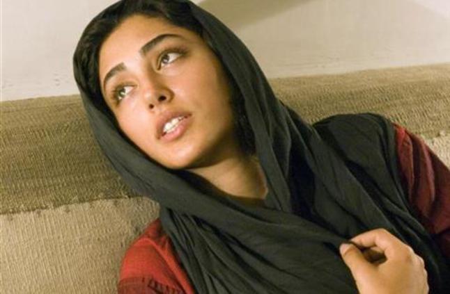 صورة رمزيات فتيات ايرانيات,اجمل الايرانيات 2079 7