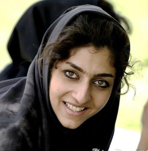 صورة رمزيات فتيات ايرانيات,اجمل الايرانيات 2079 8