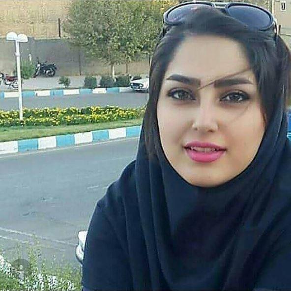 صورة رمزيات فتيات ايرانيات,اجمل الايرانيات 2079