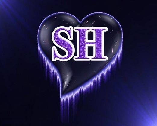 صورة رمزيات لأجمل حرف (sh) ,صور حرف sh 2122 5
