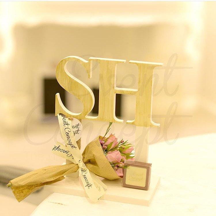 صورة رمزيات لأجمل حرف (sh) ,صور حرف sh 2122 6