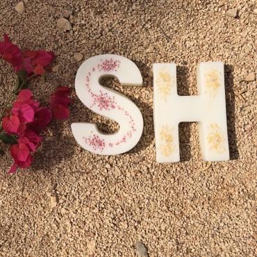 صورة رمزيات لأجمل حرف (sh) ,صور حرف sh