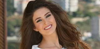 صورة بماذا تتميز نساء مصر , اجمل نساء مصر 2019 3263 2