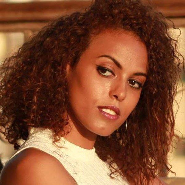 صورة بماذا تتميز نساء مصر , اجمل نساء مصر 2019 3263 3