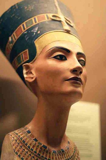 صورة بماذا تتميز نساء مصر , اجمل نساء مصر 2019 3263 7