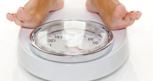 أفضل الطرق للتخلص من الدهون,طريقة تنحيف البطن