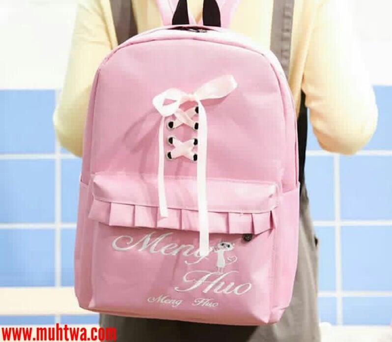 صورة حقائب مدرسية 2713 1