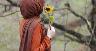 اجمل صور بنات محجبات