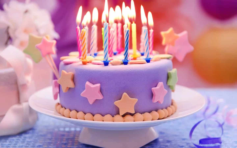 صورة اجمل تهنئة عيد ميلاد 1109 8