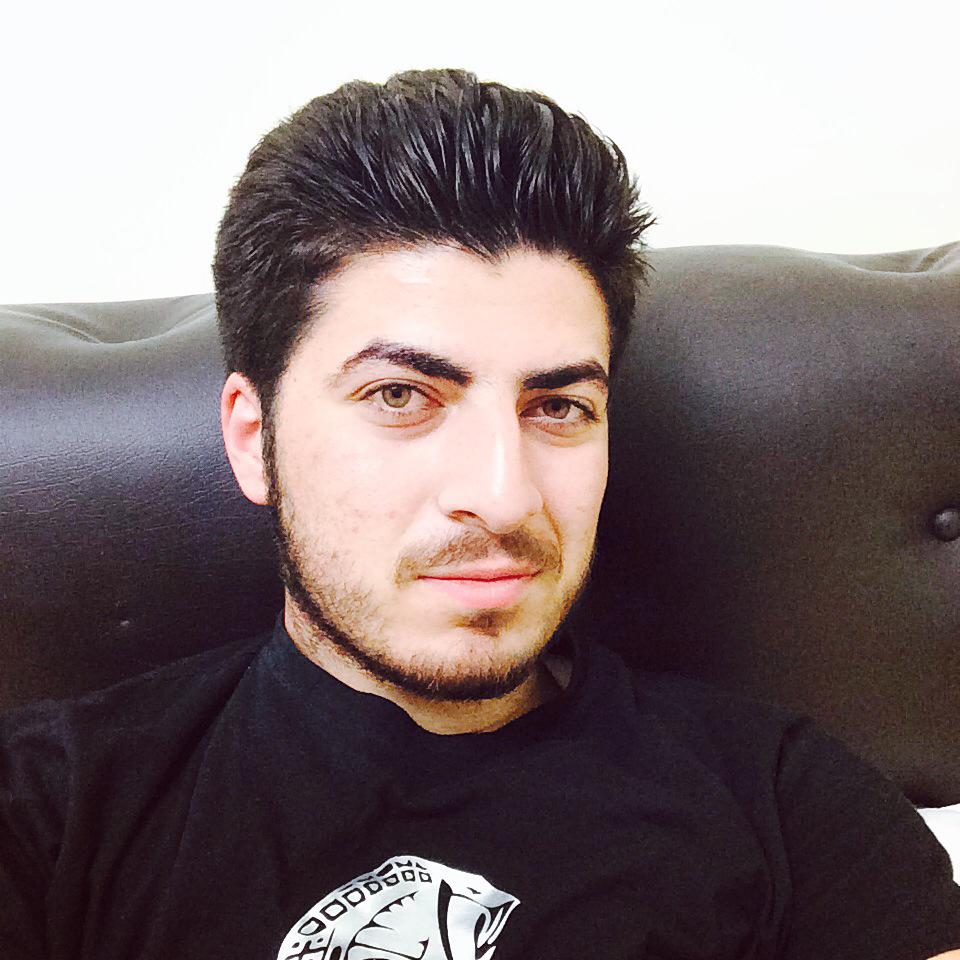صورة صور شباب عراقين 2864 2