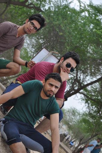 صورة صور شباب عراقين 2864 5