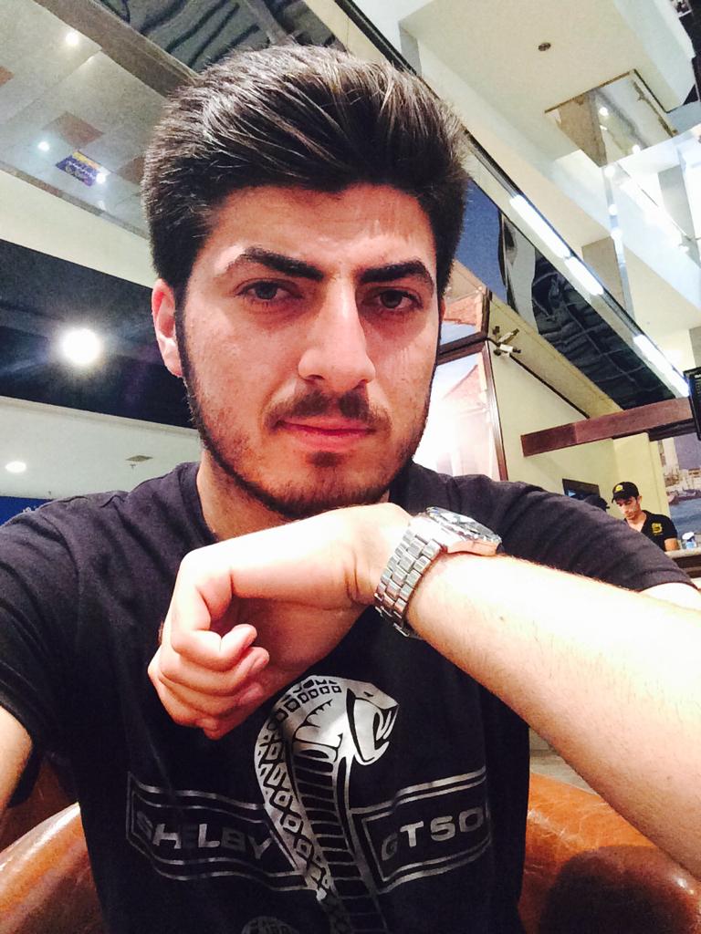 صورة صور شباب عراقين 2864 7