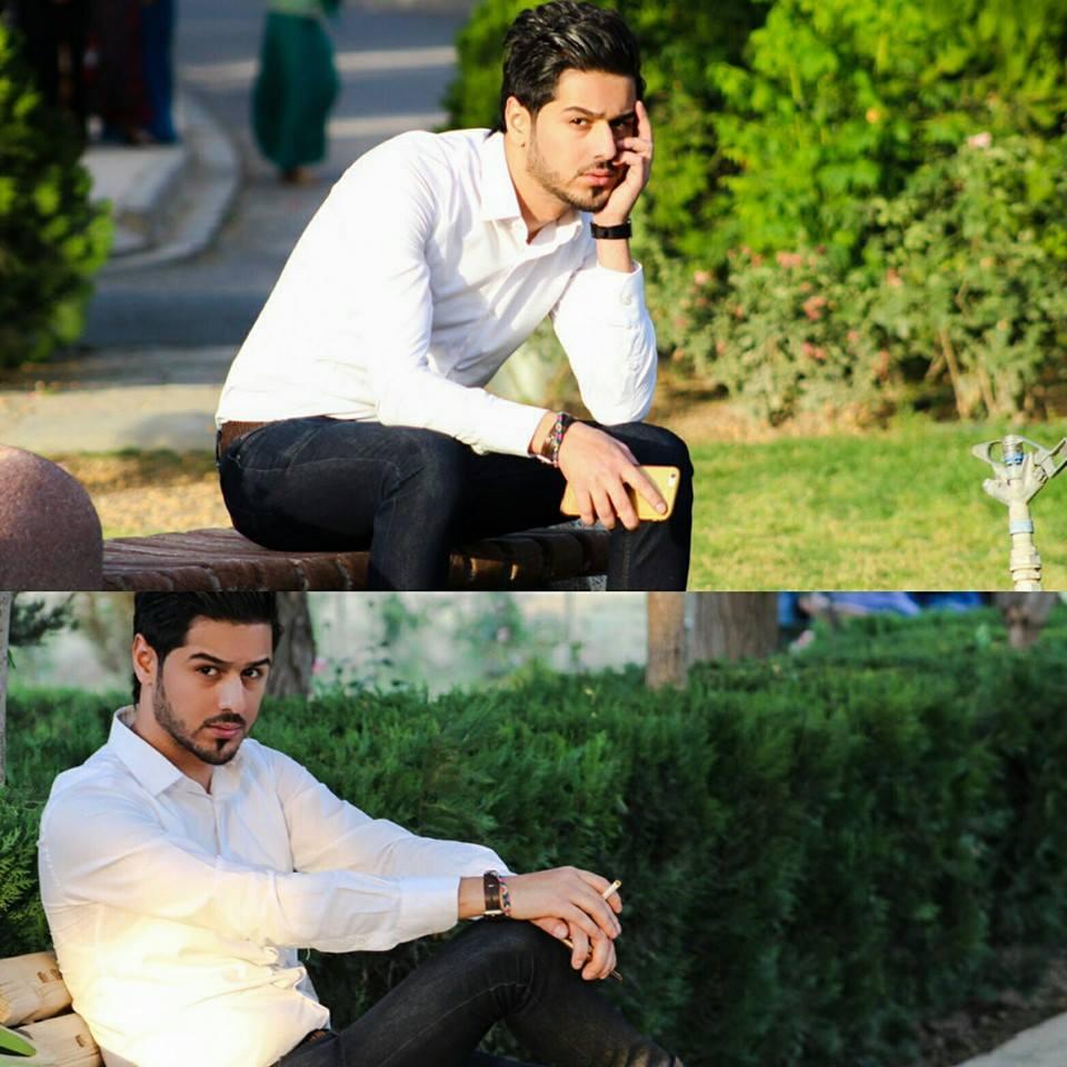 صورة صور شباب عراقين 2864 9