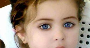 اجمل بنات اطفال