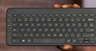 صور لوحة المفاتيح