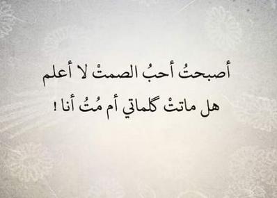 صورة ضناني الشوق كلمات 1476
