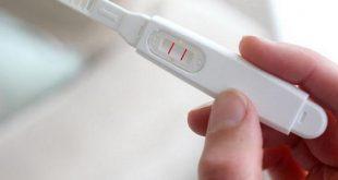 كيفية معرفة الحمل